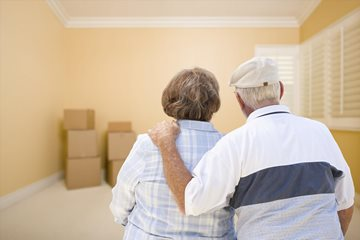 Does your parent really need to move to a retirement residence?